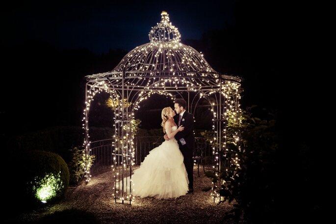 Foto- Patrick Gerber Hochzeitsfotografie