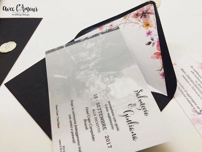 Simona Parisi- Brilliant Wedding