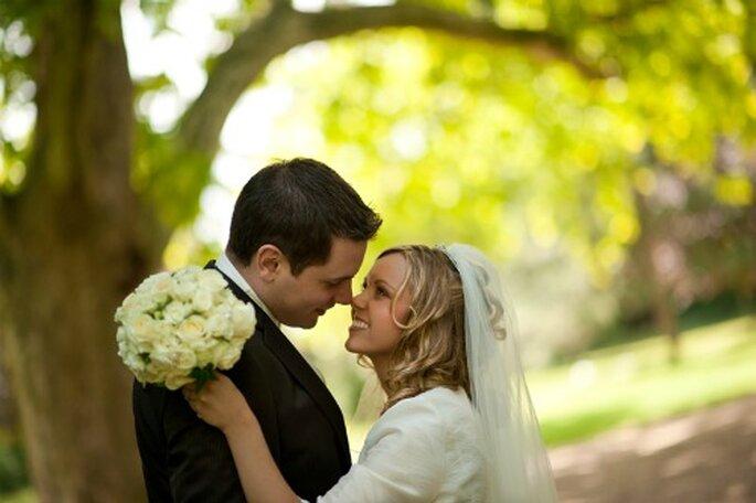 Photographe de mariage, un prestataire à ne pas négliger ! - Crédit photo : Sébastien Letourneur