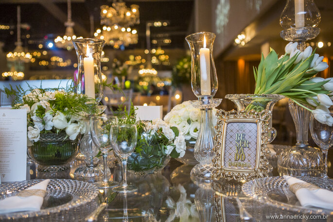 anna quast ricky arruda casa petra lucas anderi 1-18 project arroz de festa casamento marcela kleber-03180066