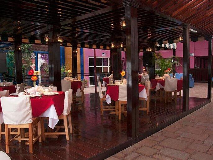 Los 10 Mejores Hoteles En Chiapas Para Boda El Sur Del