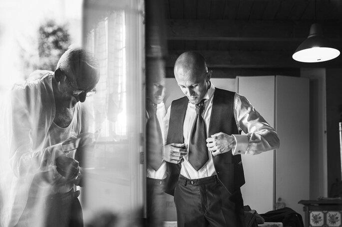 Specchiomagico Wedding Photography