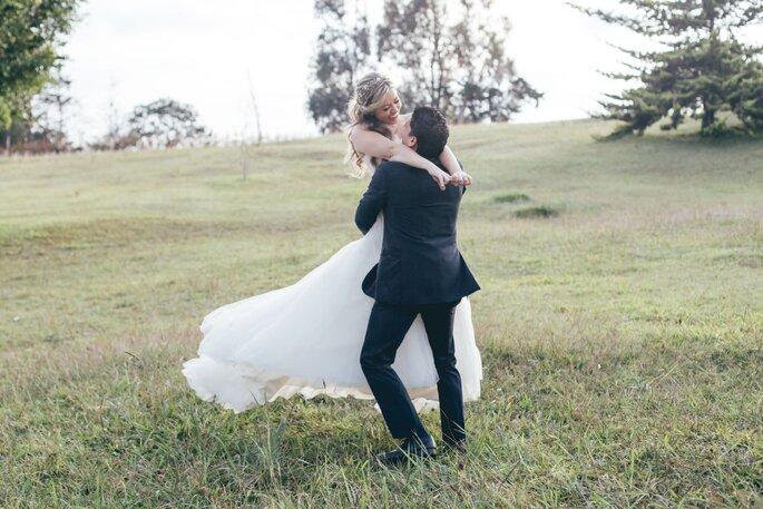 5 cosas que no debes decirle a tu pareja: ¡Descúbrelas!