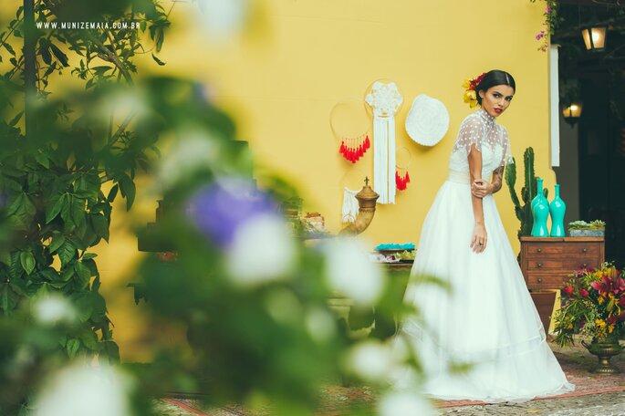 Foto: Munizebaia.com
