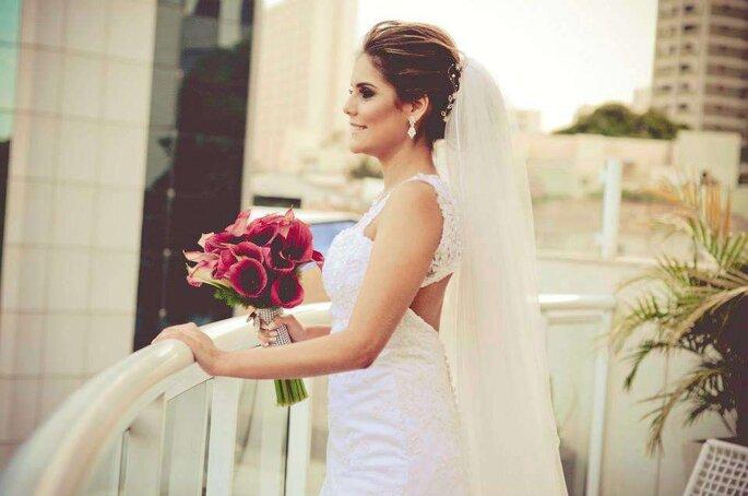 O objetivo é auxiliar as noivas no planejamento do casamento