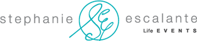 stephanie-logo