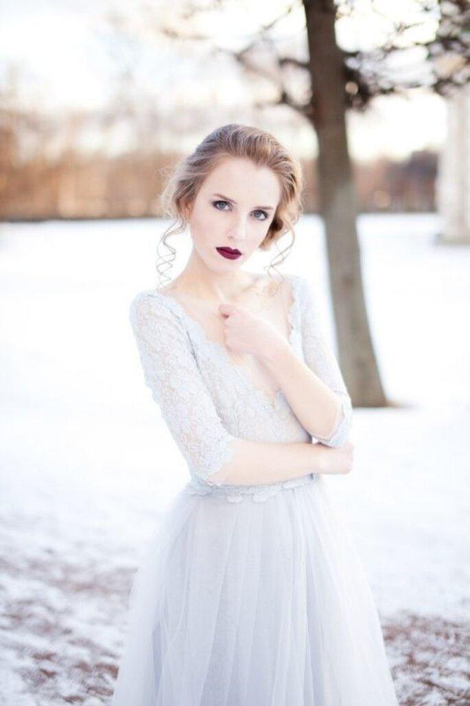 Мария Кураева2