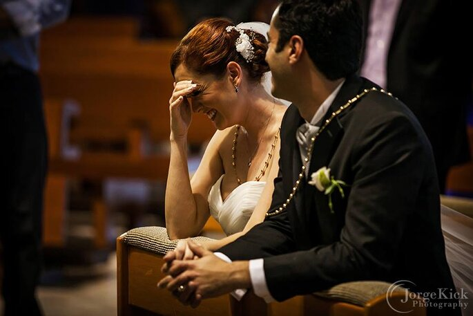 Jorge Kick Lazos de boda, lazo matrimonial de cristal, lazo de boda con pedrería, lazo de boda natural