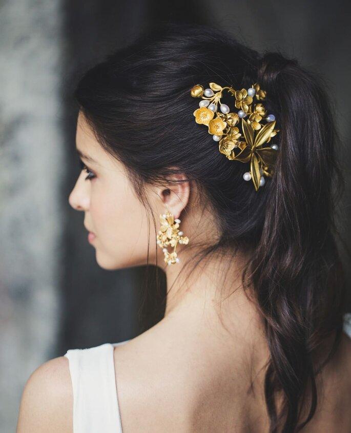 toucados noiva acessorios cabelo noiva