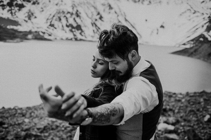 O amor como manda o Zodíaco: 12 dicas, 12 signos