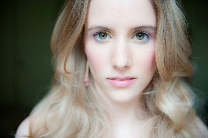 Jessica Krenn