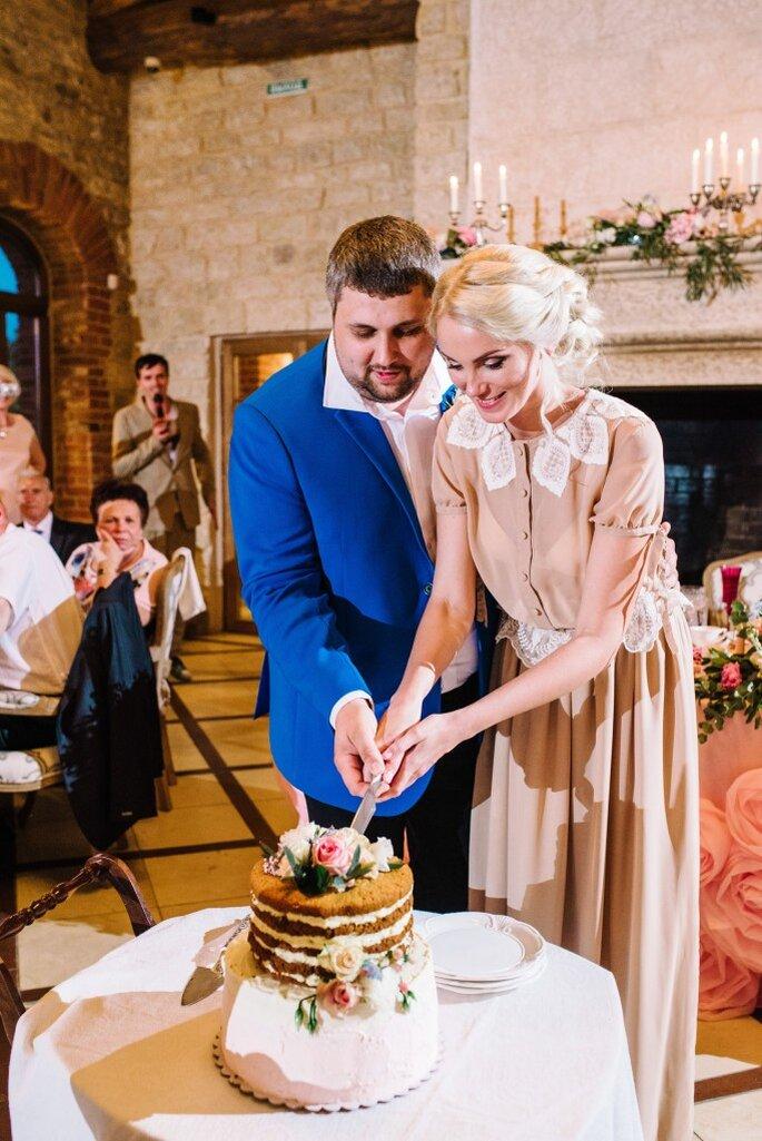 wedding-932