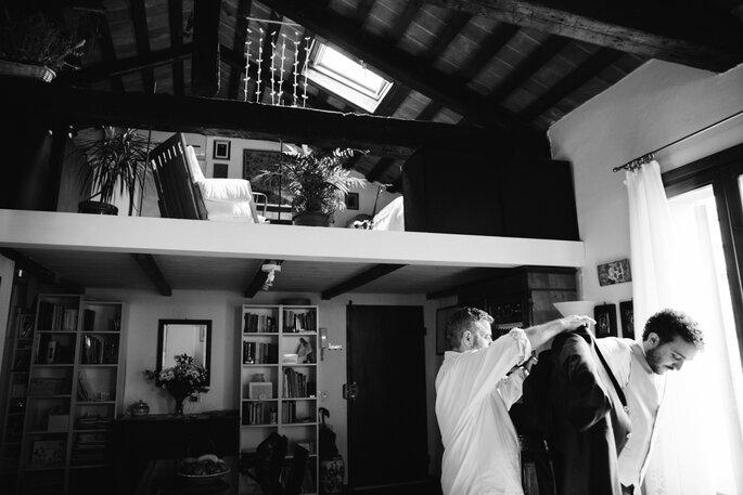 Federica Cavicchi Photography