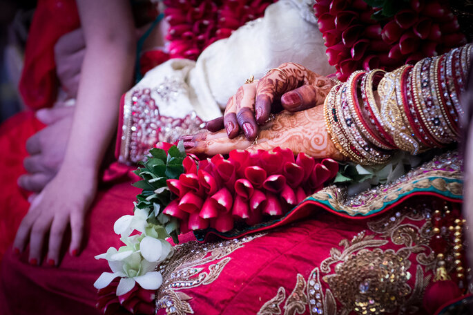 incontri e tradizioni di matrimonio in Ecuador sito di incontri oekraïense