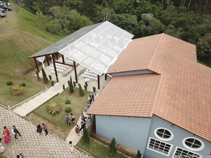Fazenda Bella Vista