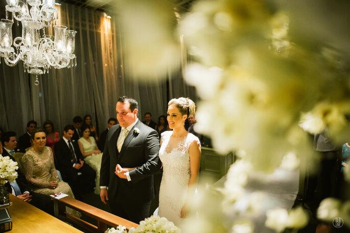 Fotografo+de+casamento+ribeirao+preto+sao+paulo+maison+vs+sertaozinho+ed+mendes+cerimonial+decoracao+old+love 046