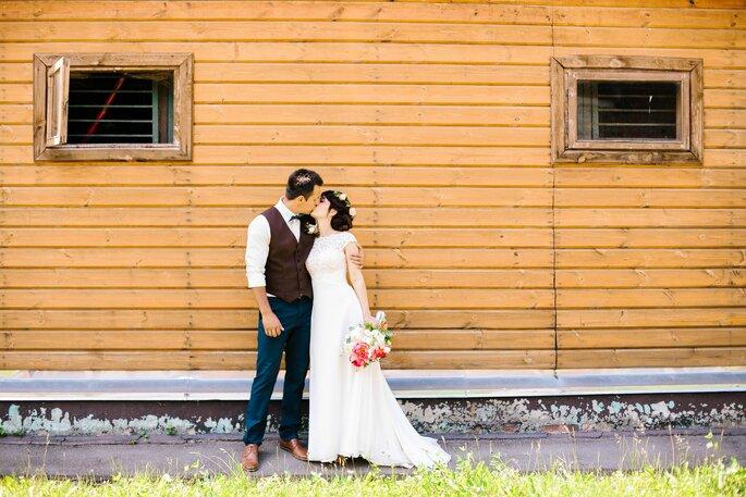WeddingOE124