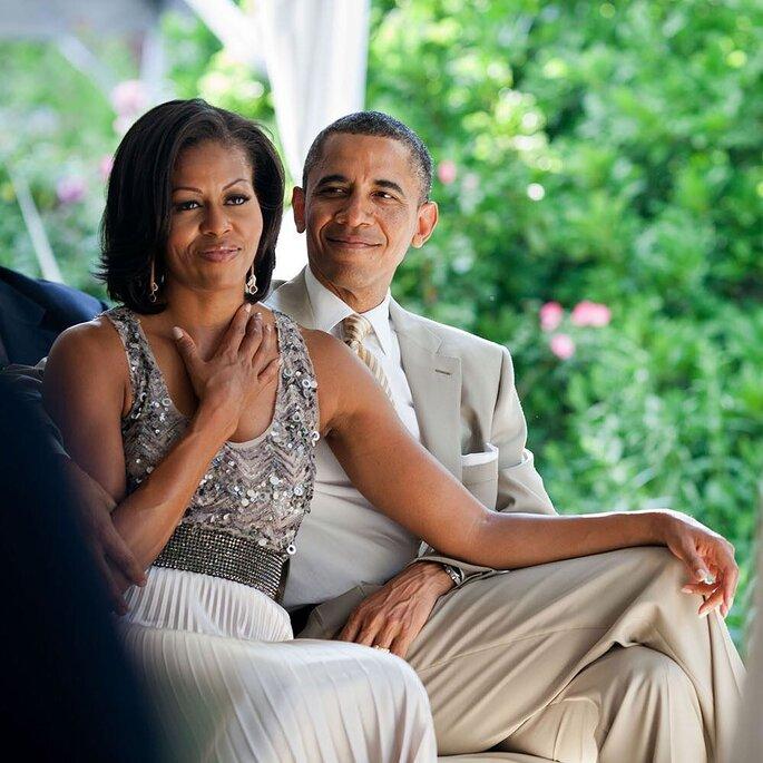 IG Barack Obama