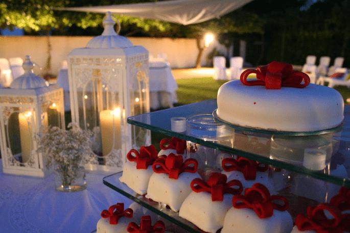 Quinta Guadalupe Eventos