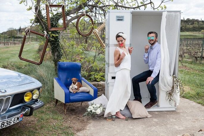 rock n bride2