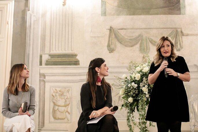 L'Italia, meta prediletta del Destination Wedding secondo l'Event Planner Anna Frascisco