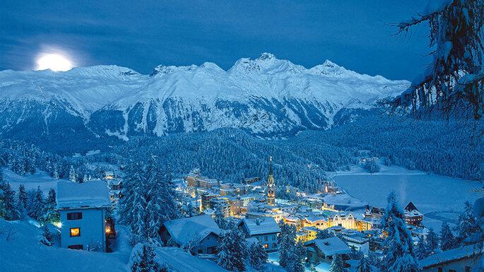 Foto: My Switzerland