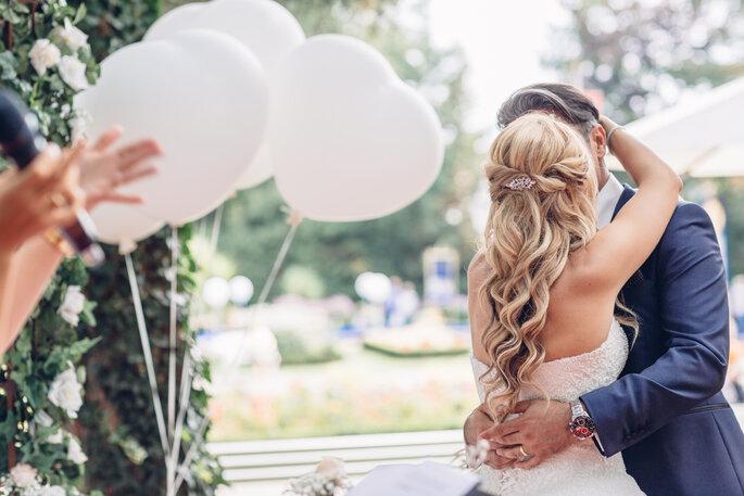 Russische Frauen Heiraten Erfahrungen Tipps