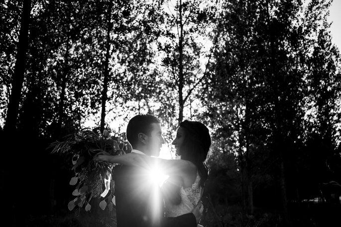 Isco & Lanyna Fotografía