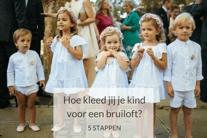 35001e1b0f8662 In 5 stappen de mooiste kleine bruidsgasten!