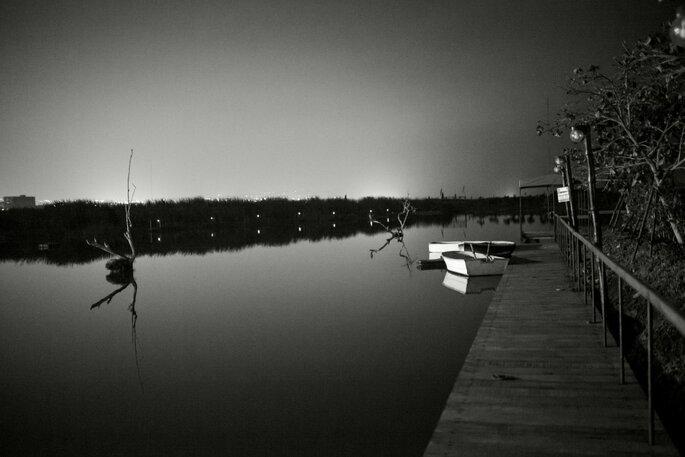 Gary Manrique - Fotografía