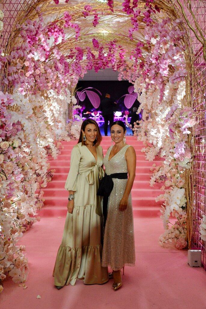 Weddings Luxury Awards