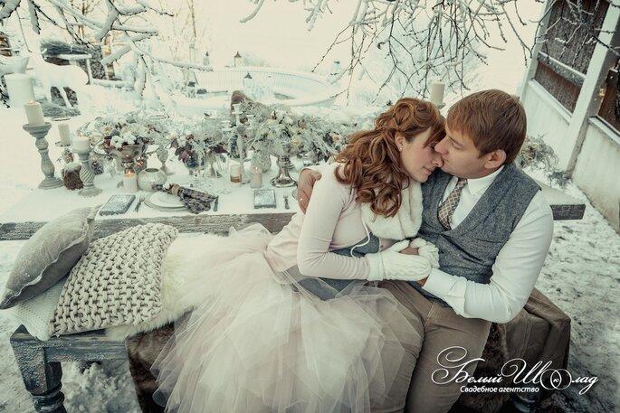 zimnjaja-svadba-dt-uzhin-0002