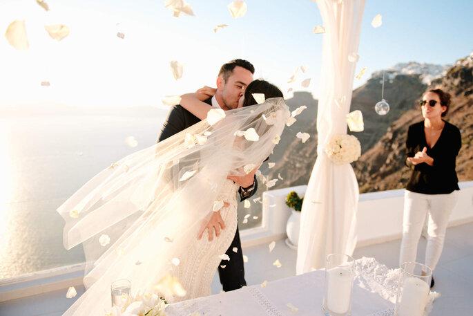 Teodora Simon Wedding Photographer
