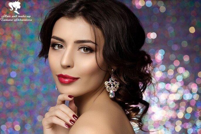 Татьяна Шкуратова_2