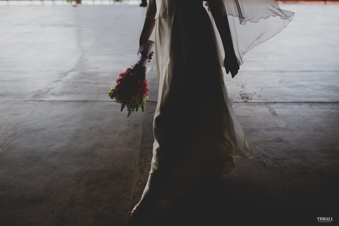 Casamento Naiara e Pedro Highlights (Thrall Photography) 112