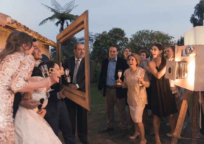 01b3ca11e4 El vídeo de boda  lo que debes saber para atesorar la felicidad de ...