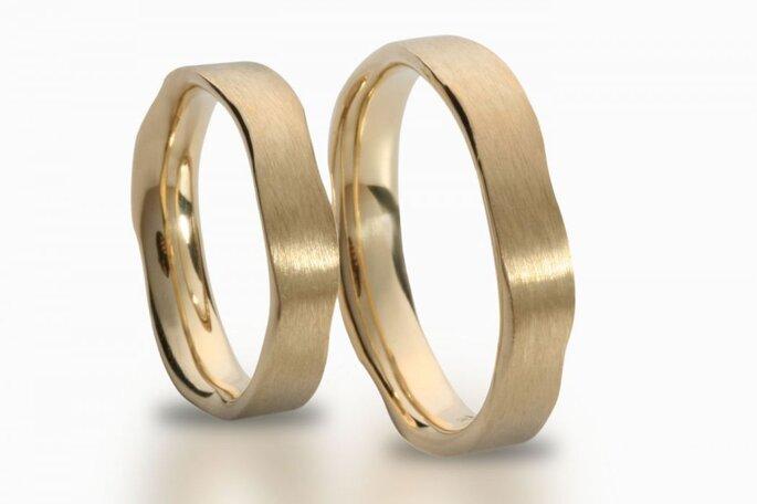 21 Frases Originais Para Gravar Nas Alianças De Casamento A 16 é