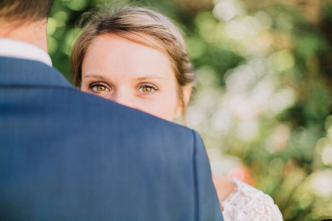 Ulrike Photographe