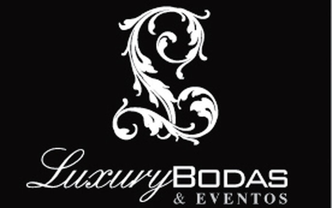 Luxury Bodas y Eventos