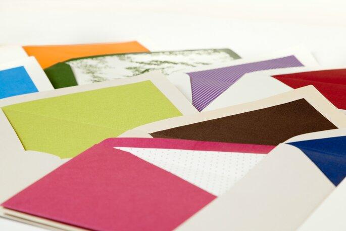 Paperlux