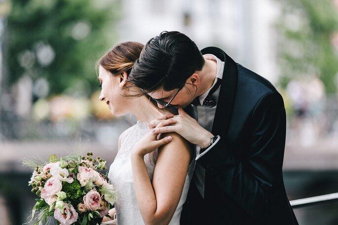 mariage ne datant pas 06 âge légal datant de Nys