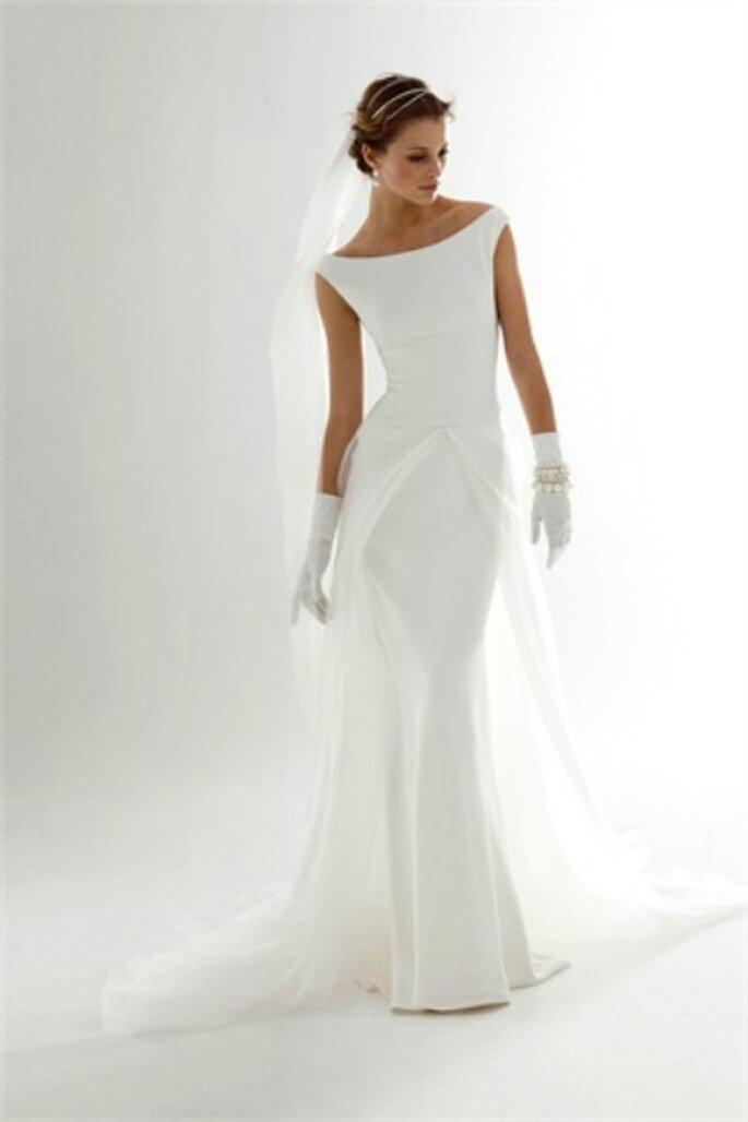 Le spose di Giò Collezione 2011 Mod. C11 1