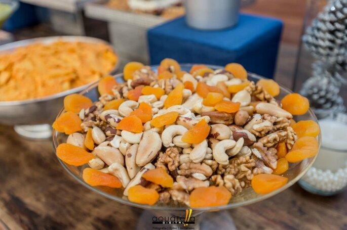 Buffet Giardini Gastronomia - buffets de casamento em São Paulo