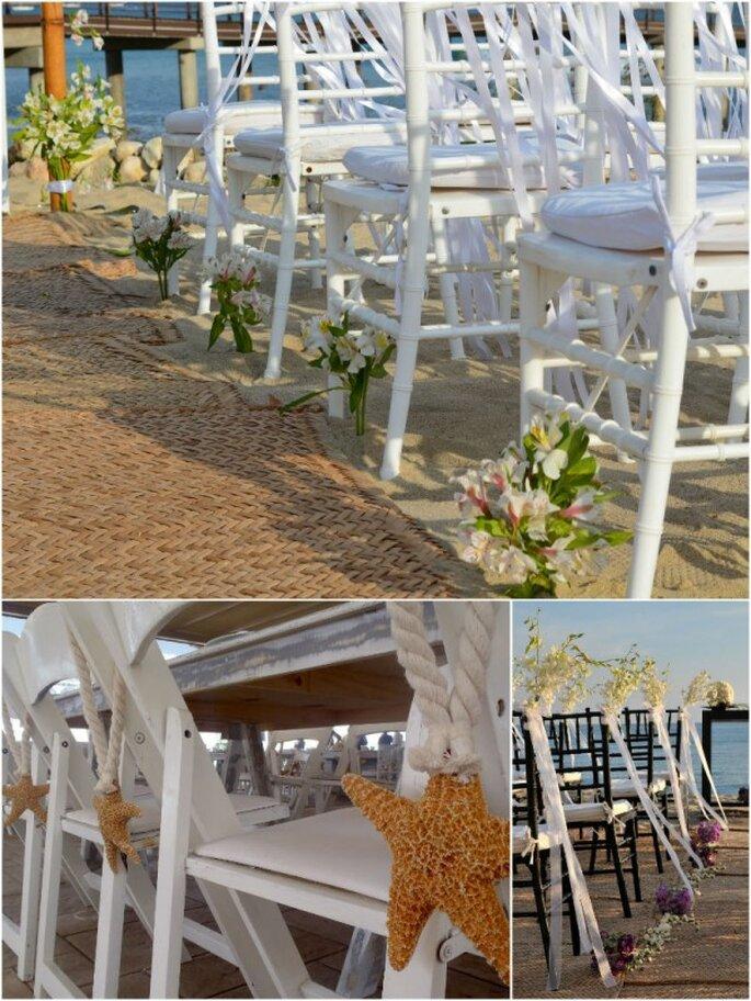 Fotos de Zevi Events Wedding Planner en Puerto Vallarta y Riviera Nayarit