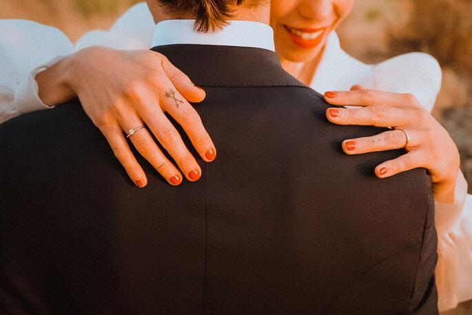 Render Emotion fotógrafo bodas Madrid