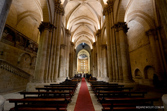 fotos-de-bodas-salamanca-destination-wedding-photographer-4-2 (1)
