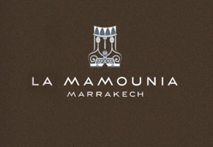 La-mamounia-Logo