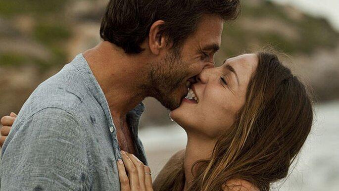 amour cinéma films romantiques j'ai failli te dire je t'aime perdona si te llamo amor