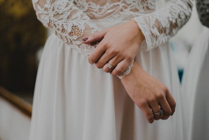 Filomena Wedding Studio