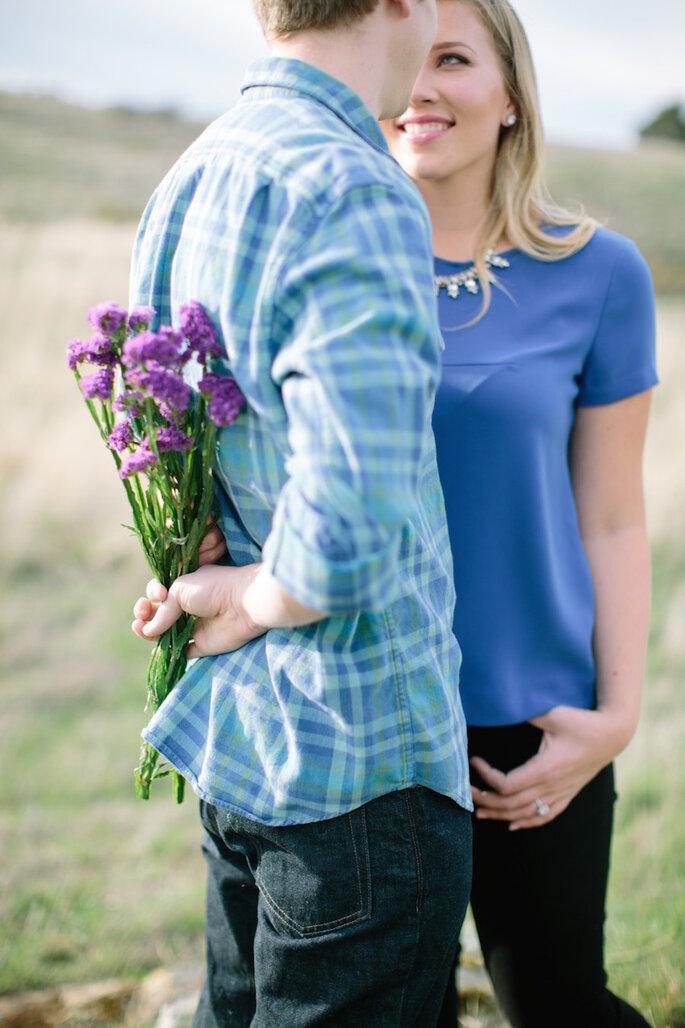 10 tips para terminar con una discusión de pareja - This Love of Yours Photography